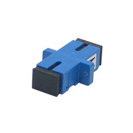 Outillage Coupleur optique simplex monomode SC/SC