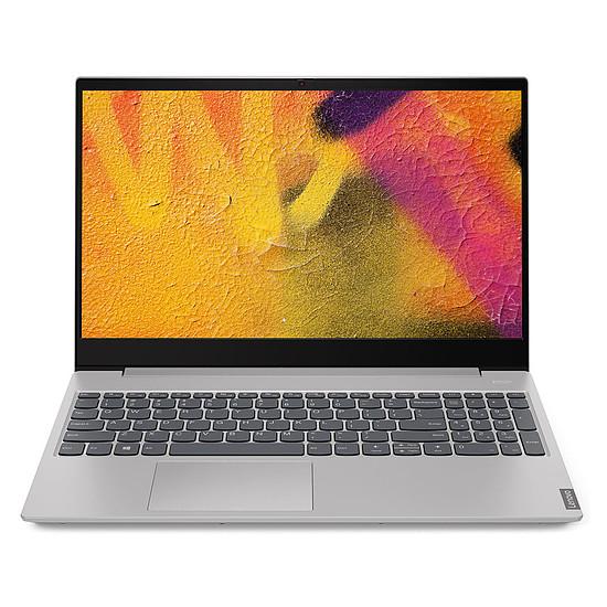 PC portable LENOVO Ideapad S340-15IIL (81VW00D5FR)