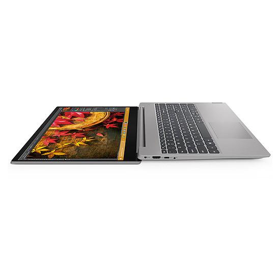 PC portable LENOVO Ideapad S340-15IIL (81VW00D5FR) - Autre vue