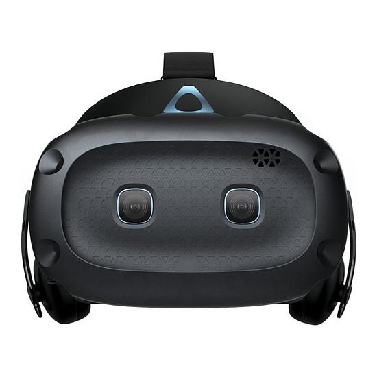 Réalité Virtuelle HTC VIVE Cosmos Elite HMD - Occasion