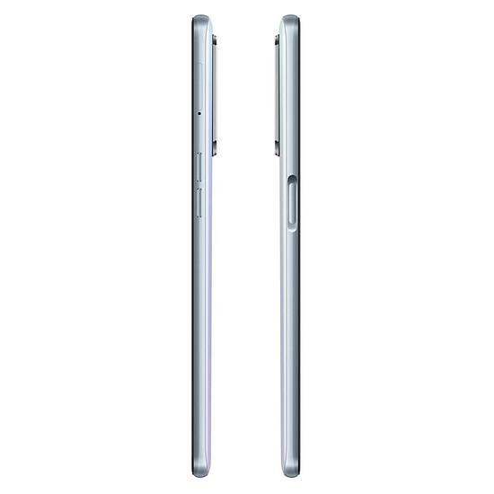 Smartphone et téléphone mobile Realme 6 Blanc - 64 Go - 4 Go - Autre vue