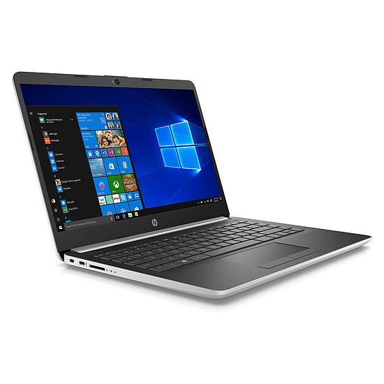 PC portable HP Pavilion 14-dk0037nf (7GY39EA)