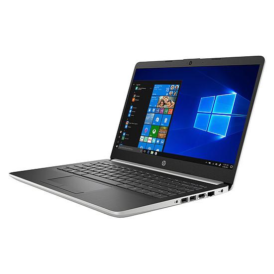 PC portable HP Pavilion 14-dk0011nf - Autre vue