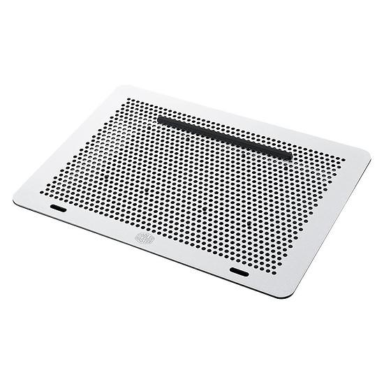Refroidisseur PC portable Cooler Master MasterNotePal Pro