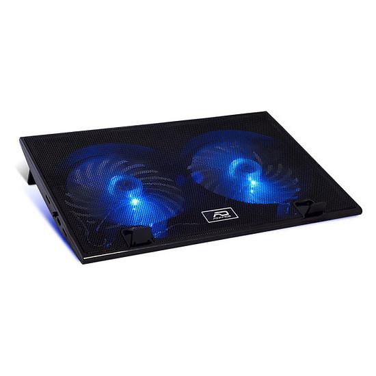 "Refroidisseur PC portable Advance AirStream 19"""