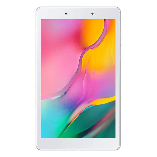 """Tablette Samsung Galaxy Tab A 8"""" SM-T290 (Argent) - 32 Go - Wi-Fi"""