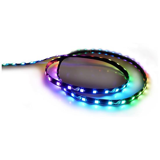 Rhéobus ASUS ROG Addressable LED Strip - 60 cm