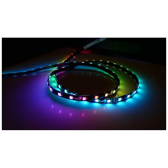 Rhéobus ASUS ROG Addressable LED Strip - 30 cm - Autre vue