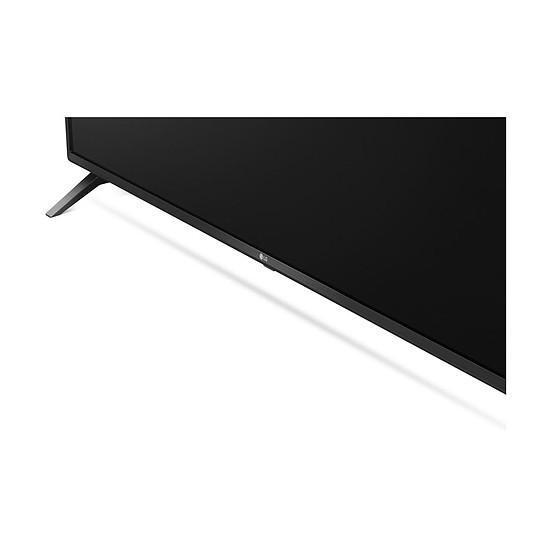 TV LG 49UN7100 - TV 4K UHD HDR - 123 cm - Autre vue
