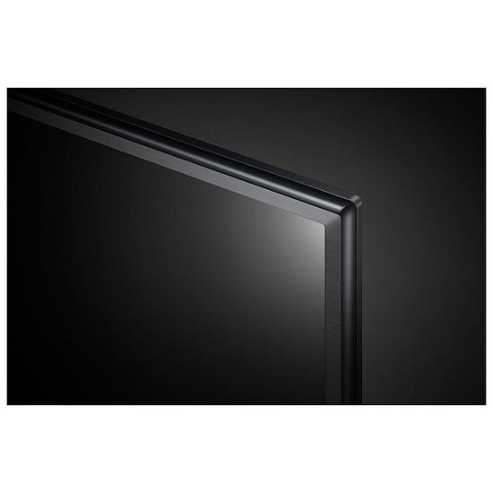 TV LG 65UN7100 - TV 4K UHD HDR - 164 cm - Autre vue