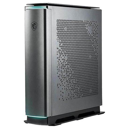 PC de bureau MSI Prestige P100 9SI-061EU - Autre vue