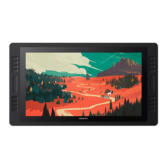 Tablette Graphique Huion Kamvas PRO 20 - 2019 Edition