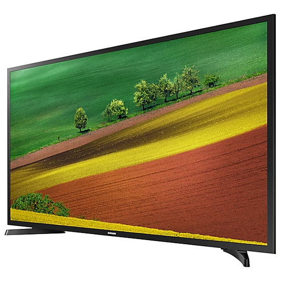 TV SAMSUNG UE32T5375 - TV Full HD - 80 cm
