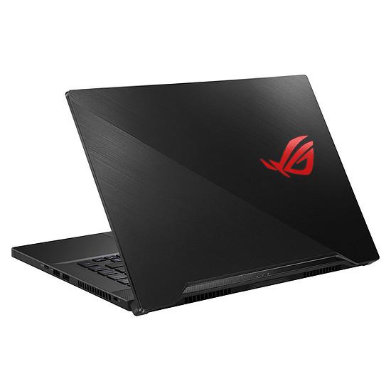 PC portable ASUS ROG ROG Zephyrus M GU532GV-ES023T - Autre vue