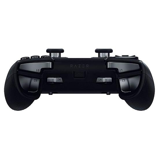 Manette de jeu Razer Raiju Ultimate - 2019 Edition - Autre vue