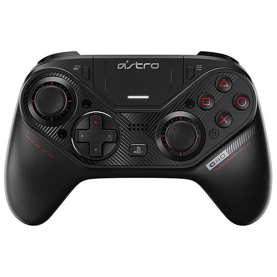 Manette de jeu Astro C40 TR