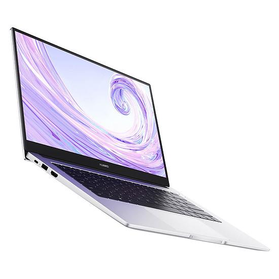 PC portable Huawei Matebook D 14 2020 (53010WXK)