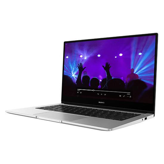 PC portable Huawei Matebook D 14 2020 (53010WXK) - Autre vue