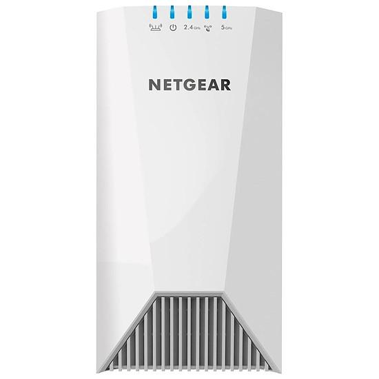 Répéteur Wi-Fi Netgear EX7500 - Répéteur WiFi Mesh AC2200 Nighthawk X4S