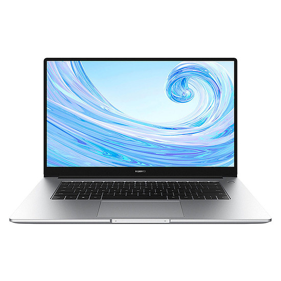 PC portable Huawei Matebook D 15 2020 (53010TUW)