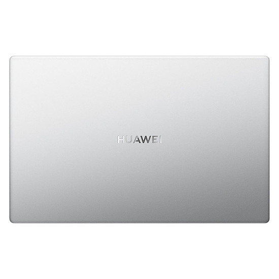 PC portable Huawei Matebook D 15 2020 (53010WWH) - Autre vue