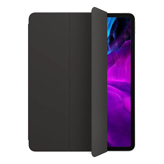 """Accessoires tablette tactile Apple Smart Folio (Noir) - iPad Pro 12.9"""" (2020)"""