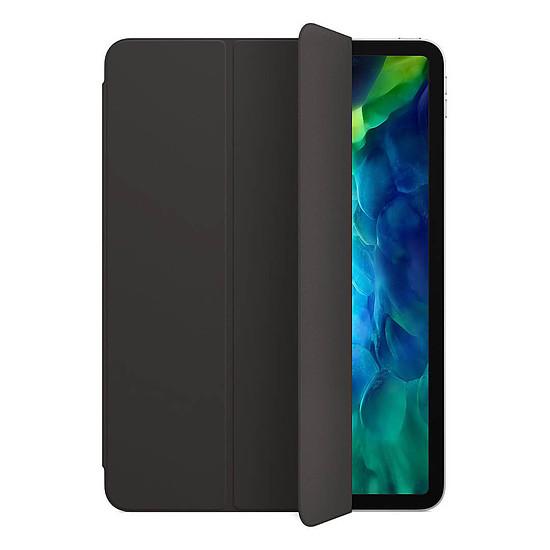 """Accessoires tablette tactile Apple Smart Folio (Noir) - iPad Pro 11"""" (2020)"""