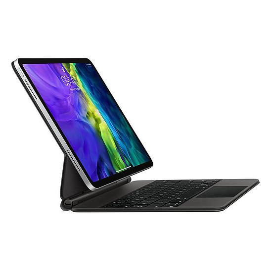 """Accessoires tablette tactile Apple Magic Keyboard - iPad Pro 11"""" (2020) - Autre vue"""