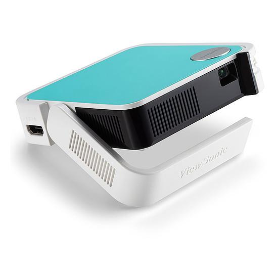 Vidéoprojecteur ViewSonic M1 Mini - DLP LED WVGA - 120 Lumens