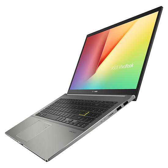 PC portable ASUS Vivobook S533FA-EJ052T - Autre vue