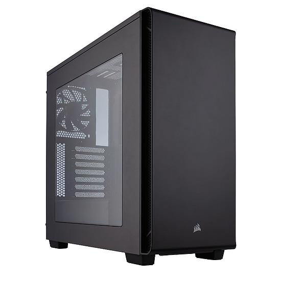 PC de bureau Materiel.net Airstrike [ Win10 - PC Gamer ]