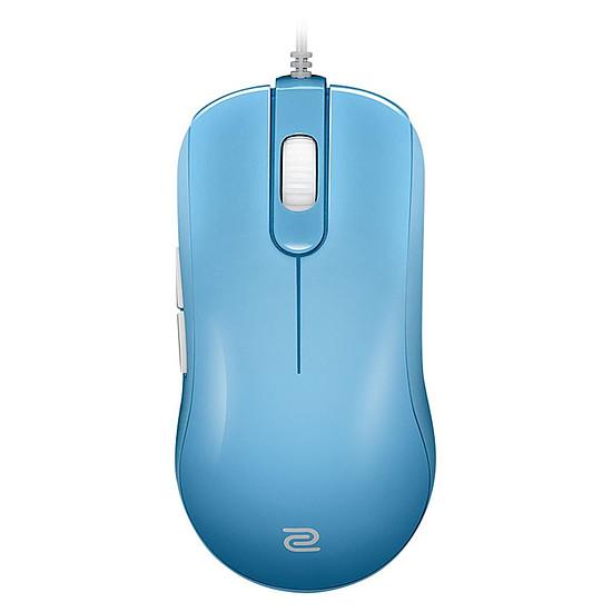 Souris PC Zowie FK1-B Divina - Bleu