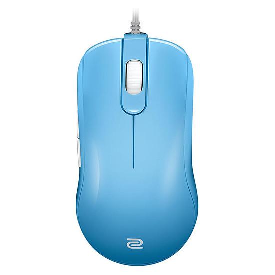 Souris PC Zowie FK1+-B Divina - Bleu