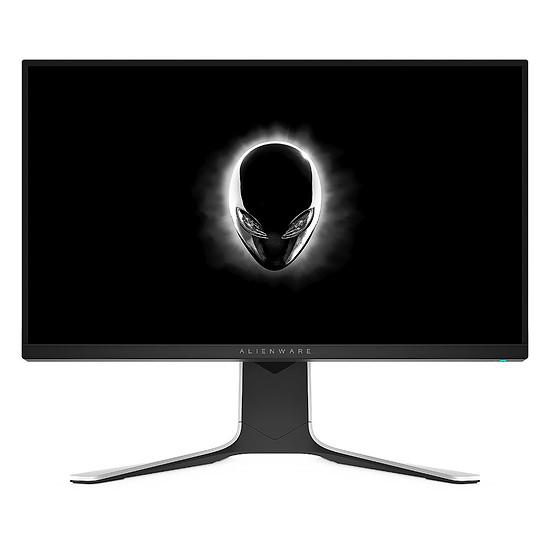 Écran PC Alienware AW2721D