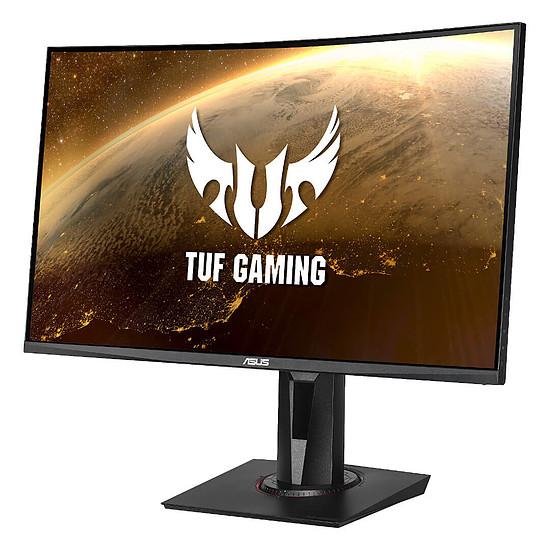 Écran PC Asus TUF VG27VQ - Autre vue