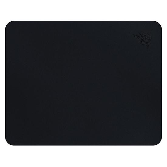 Tapis de souris Razer Goliathus Mobile - Stealth Edition