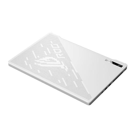 PC portable ASUS ROG Zephyrus G14 GA401II-116T - Autre vue