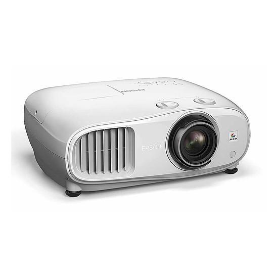 Vidéoprojecteur Epson EH-TW7000 - 3000 Lumens - Autre vue