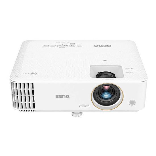 Vidéoprojecteur BenQ TH685 - DLP Full HD - 3500 Lumens