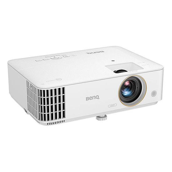 Vidéoprojecteur BenQ TH685 - DLP Full HD - 3500 Lumens - Autre vue