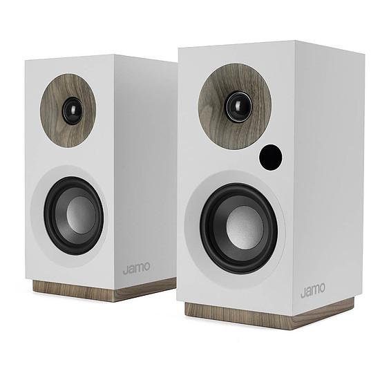 Enceintes HiFi / Home-Cinéma Jamo S 801 PM - Blanc
