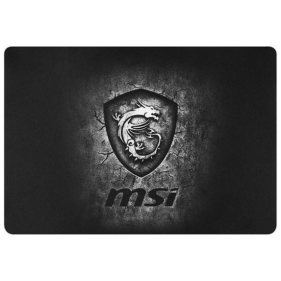 Tapis de souris MSI Agility GD20