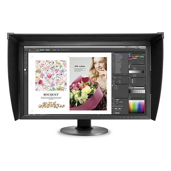 Écran PC Eizo ColorEdge CG2730