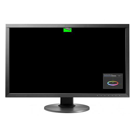 Écran PC Eizo ColorEdge CG2730 - Autre vue