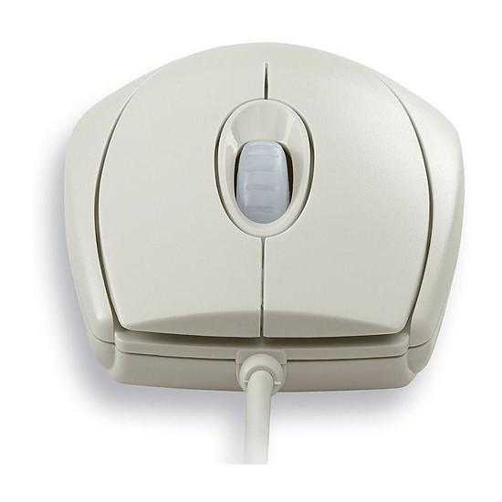 Souris PC Cherry M-5400 - Autre vue