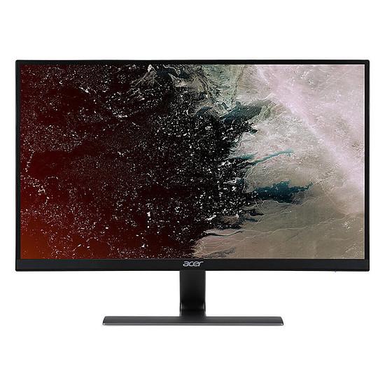 Écran PC Acer Nitro RG240Ybmiix