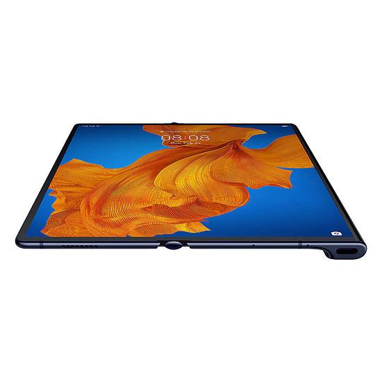 Smartphone et téléphone mobile Huawei Mate Xs Bleu - Autre vue