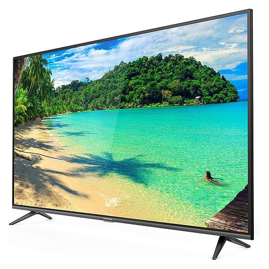 TV Thomson 32FD5526 - TV Full HD - 81 cm