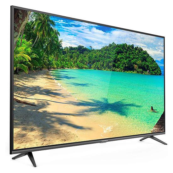 TV Thomson 32FD5526 - TV Full HD - 81 cm - Autre vue