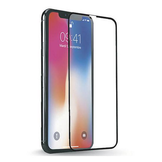Protection d'écran Tiger Glass Plus Verre Trempé 9H+ - Apple iPhone 11 - Autre vue
